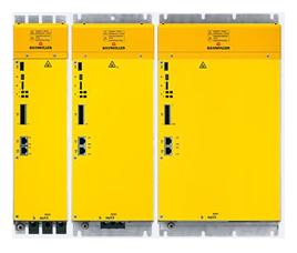 Bộ điều khiển động cơ servo Baumuller BM 5143, BM 5174, BM 5182*,  BM 5183*,   BM 5192*,  BM 5193*